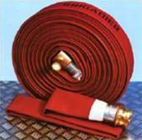 Fire Fighting Hose 105