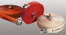 Fire Fighting Hose 107